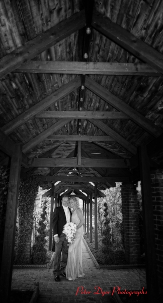 royal-chace-Enfield-wedding-photography-by-Peter-Dyer-Photographs-North-London_6