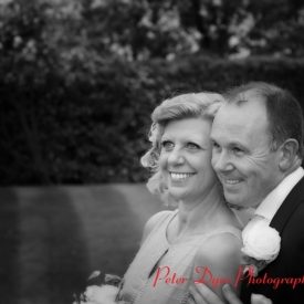 royal-chace-Enfield-wedding-photography-by-Peter-Dyer-Photographs-North-London_4