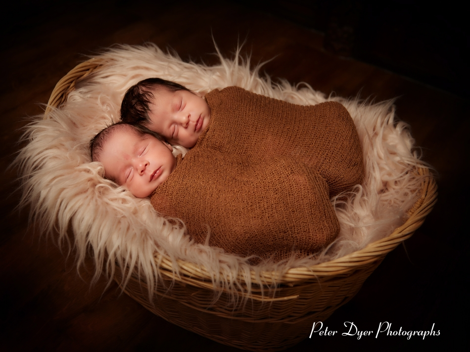 Newborn Photography_by Peter Dyer Photographs008