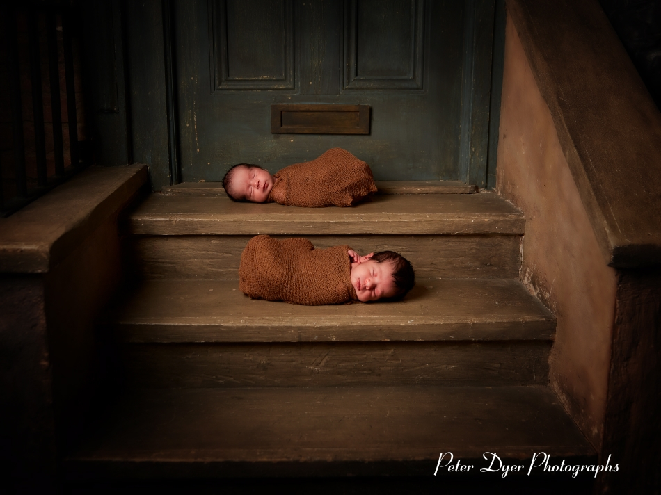 Newborn Photography_by Peter Dyer Photographs012