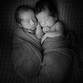 Newborn Photography_by Peter Dyer Photographs005