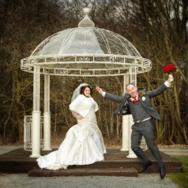 Theobalds-Park-Country-House-wedding-venue-by-Peter-Dyer-Photographs-Enfield town_10