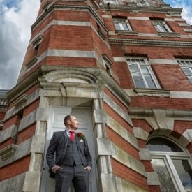 Theobalds-Park-Country-House-wedding-venue-by-Peter-Dyer-Photographs-Enfield town_12