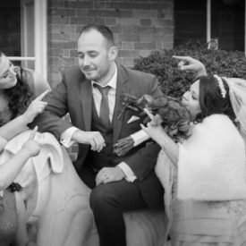Theobalds-Park-Country-House-wedding-venue-by-Peter-Dyer-Photographs-Enfield town_13