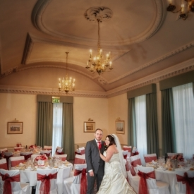 Theobalds-Park-Country-House-wedding-venue-by-Peter-Dyer-Photographs-Enfield town_14