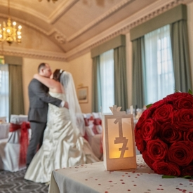Theobalds-Park-Country-House-wedding-venue-by-Peter-Dyer-Photographs-Enfield town_16