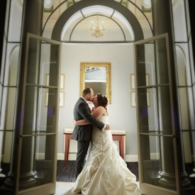 Theobalds-Park-Country-House-wedding-venue-by-Peter-Dyer-Photographs-Enfield town_18