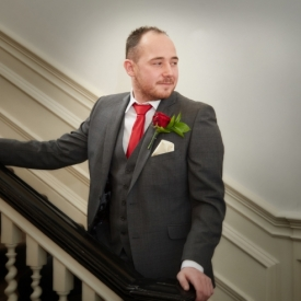 Theobalds-Park-Country-House-wedding-venue-by-Peter-Dyer-Photographs-Enfield town_3