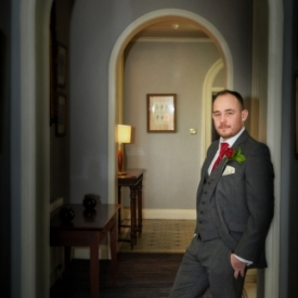 Theobalds-Park-Country-House-wedding-venue-by-Peter-Dyer-Photographs-Enfield town_4