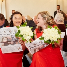 Theobalds-Park-Country-House-wedding-venue-by-Peter-Dyer-Photographs-Enfield town_5