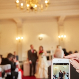 Theobalds-Park-Country-House-wedding-venue-by-Peter-Dyer-Photographs-Enfield town_6