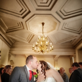 Theobalds-Park-Country-House-wedding-venue-by-Peter-Dyer-Photographs-Enfield town_7
