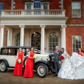 Theobalds-Park-Country-House-wedding-venue-by-Peter-Dyer-Photographs-Enfield town_8