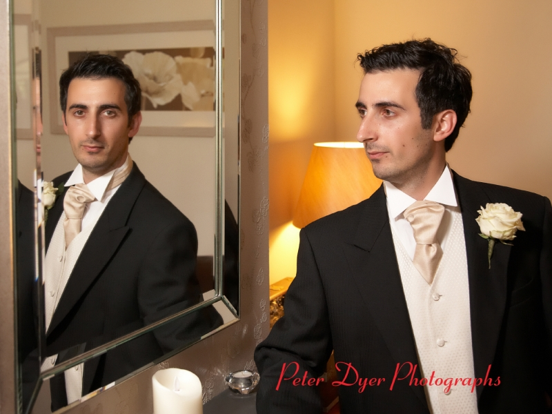 Greek-wedding-photographby-Peter-Dyer-Photographs-North-London_1
