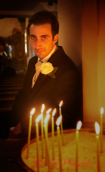 Greek-wedding-photographby-Peter-Dyer-Photographs-North-London_10