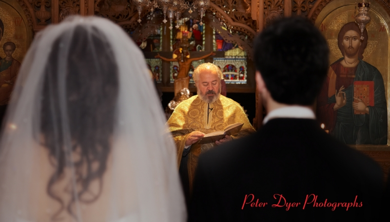 Greek-wedding-photographby-Peter-Dyer-Photographs-North-London_12