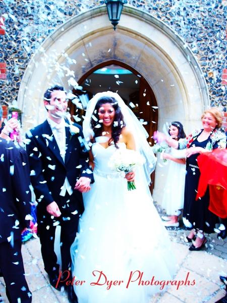 Greek-wedding-photographby-Peter-Dyer-Photographs-North-London_14