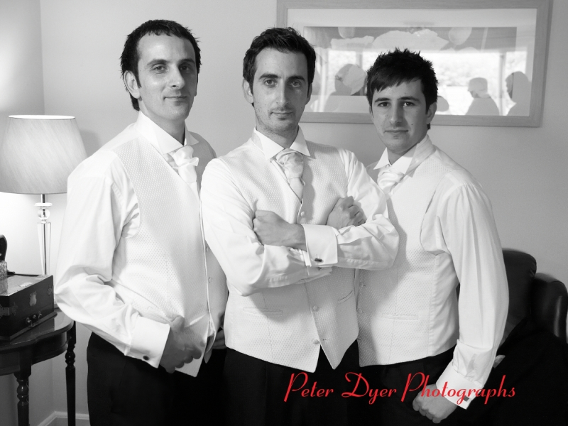 Greek-wedding-photographby-Peter-Dyer-Photographs-North-London_2