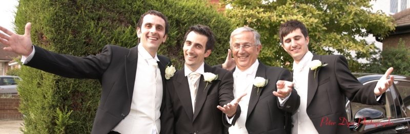 Greek-wedding-photographby-Peter-Dyer-Photographs-North-London_3