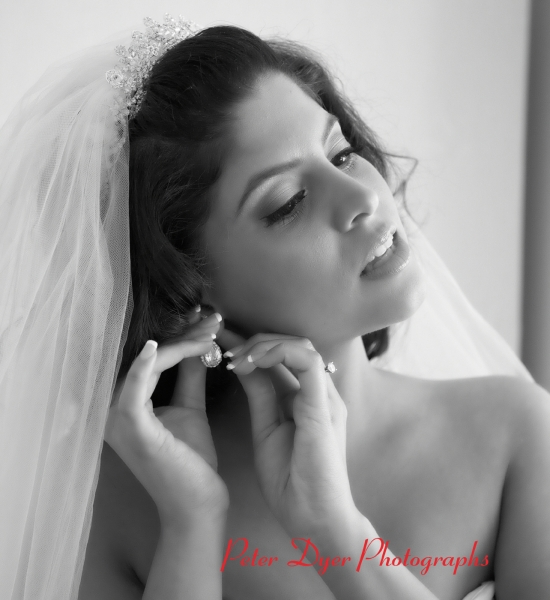 Greek-wedding-photographby-Peter-Dyer-Photographs-North-London_5
