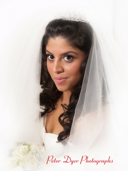 Greek-wedding-photographby-Peter-Dyer-Photographs-North-London_7