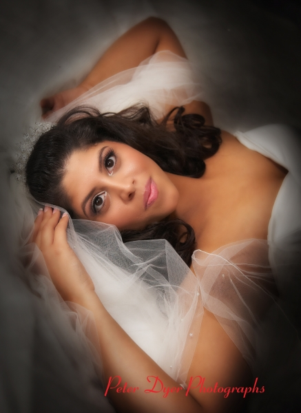Greek-wedding-photographby-Peter-Dyer-Photographs-North-London_8