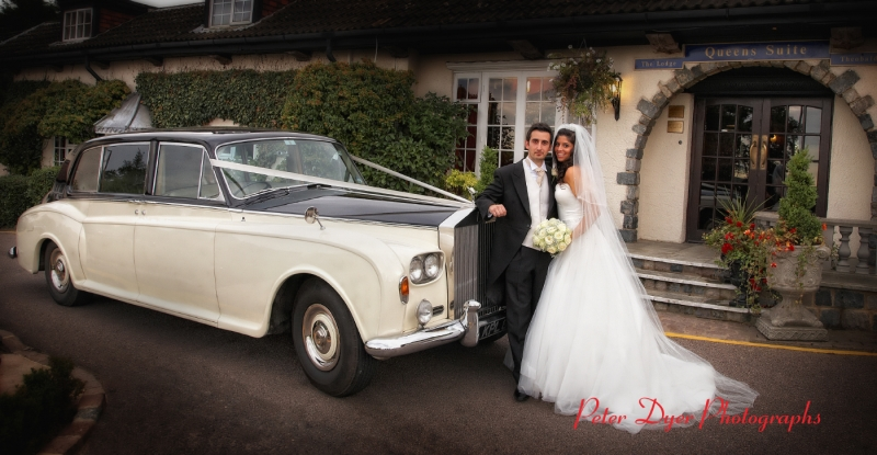 Royal-chace-hotel-wedding-photographby-Peter-Dyer-Photographs-North-London_0