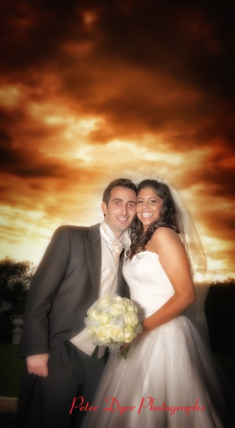 Royal-chace-hotel-wedding-photographby-Peter-Dyer-Photographs-North-London_3