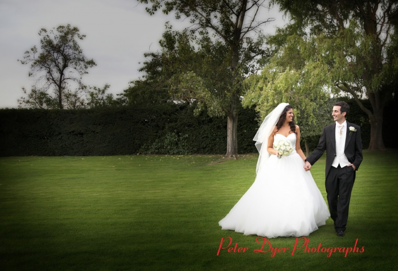 Royal-chace-hotel-wedding-photographby-Peter-Dyer-Photographs-North-London_5
