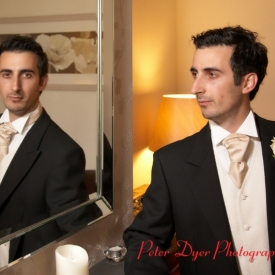 Greek-wedding-photographby-Peter-Dyer-Photographs-North-London_1