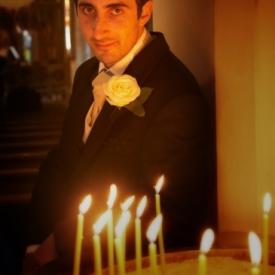 Greek-wedding-photographby-Peter-Dyer-Photographs-North-London_10