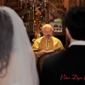 Greek-wedding-photographby-Peter-Dyer-Photographs-North-London_12
