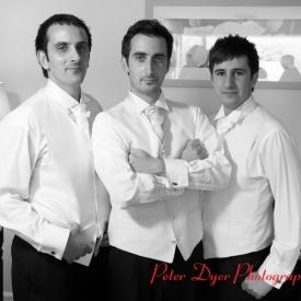 Greek-wedding-photographby-Peter-Dyer-Photographs-North-London_2