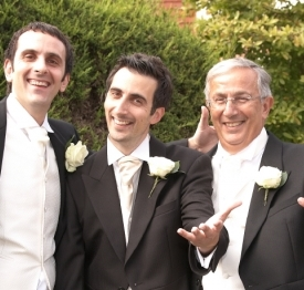 Greek-wedding-photographby-Peter-Dyer-Photographs-North-London_3