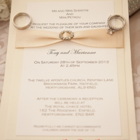 Greek-wedding-photographby-Peter-Dyer-Photographs-North-London_4