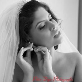 Greek-wedding-photographby-Peter-Dyer-Photographs-North-London_5