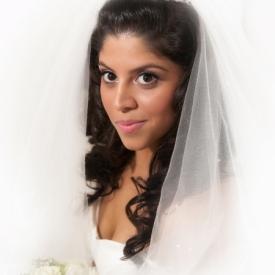Greek-wedding-photographby-Peter-Dyer-Photographs-North-London_7