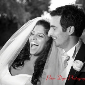 Royal-chace-hotel-wedding-photographby-Peter-Dyer-Photographs-North-London_2
