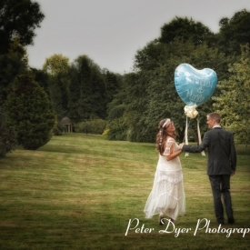 West-Lodge-Park-Hotel-Recommended-wedding-photograph-by-Peter-Dyer-Photographs-Enfield town_0