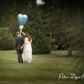West-Lodge-Park-Hotel-Recommended-wedding-photograph-by-Peter-Dyer-Photographs-Enfield town_1