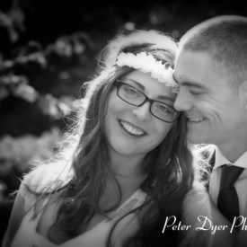 West-Lodge-Park-Hotel-Recommended-wedding-photograph-by-Peter-Dyer-Photographs-Enfield town_3