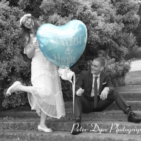 West-Lodge-Park-Hotel-Recommended-wedding-photograph-by-Peter-Dyer-Photographs-Enfield town_4