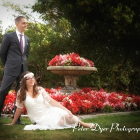 West-Lodge-Park-Hotel-Recommended-wedding-photograph-by-Peter-Dyer-Photographs-Enfield town_6