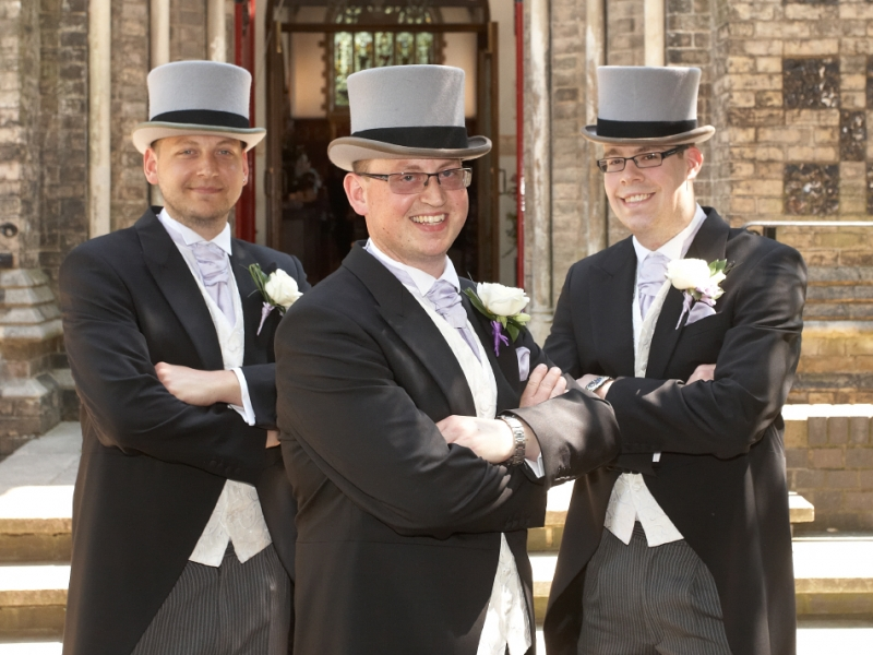 Gilwell-park-wedding-photographyby-Peter-Dyer-Photographs-North-London_2