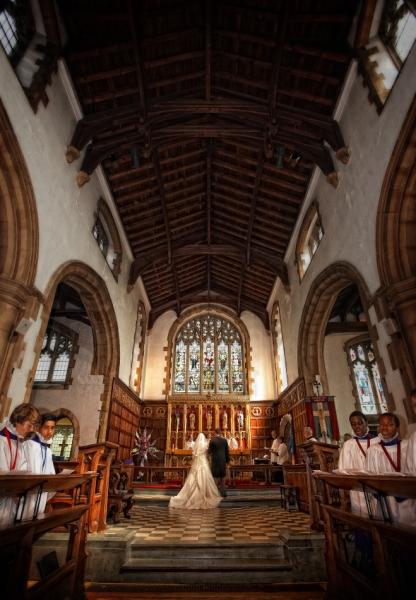 Gilwell-park-wedding-photographyby-Peter-Dyer-Photographs-North-London_4