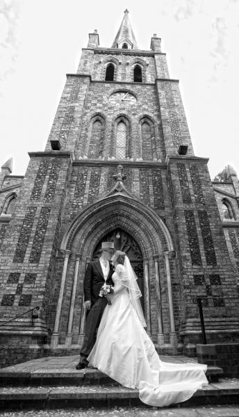 Gilwell-park-wedding-photographyby-Peter-Dyer-Photographs-North-London_5