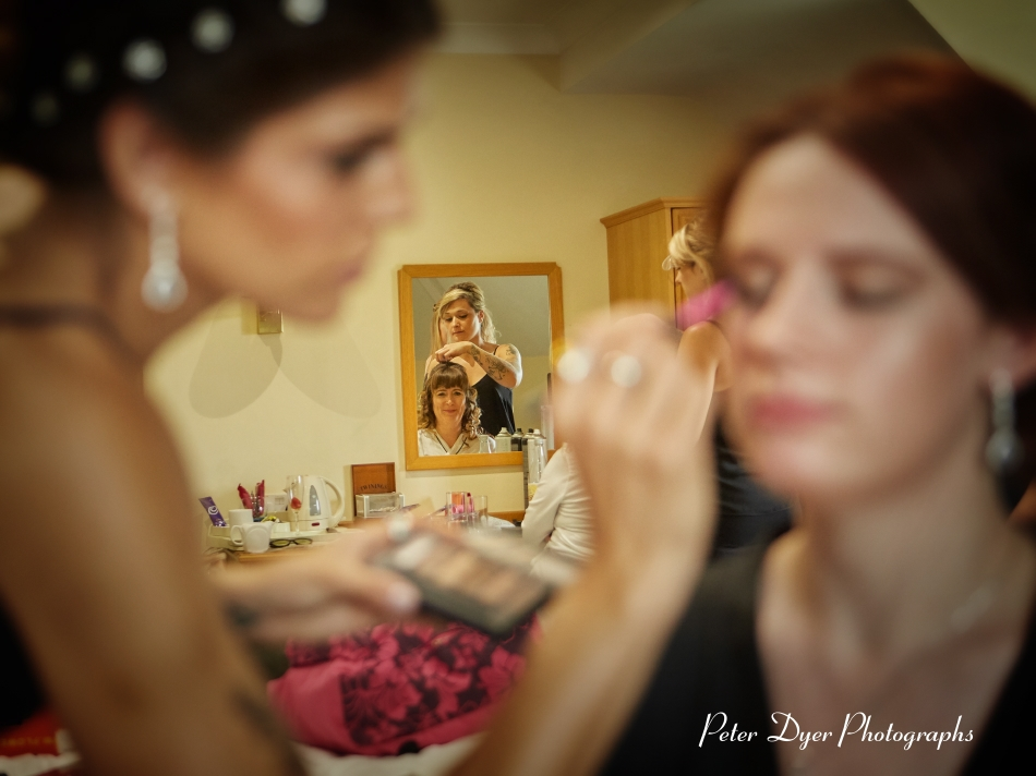Beaulieu Hotel Wedding Photography_by Peter Dyer Photographs003
