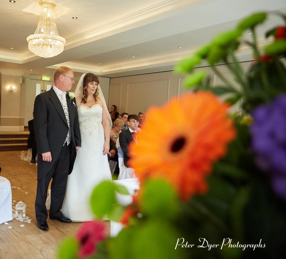 Beaulieu Hotel Wedding Photography_by Peter Dyer Photographs006