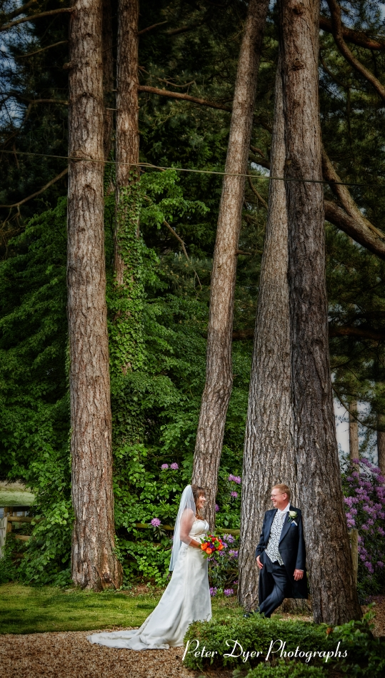Beaulieu Hotel Wedding Photography_by Peter Dyer Photographs007