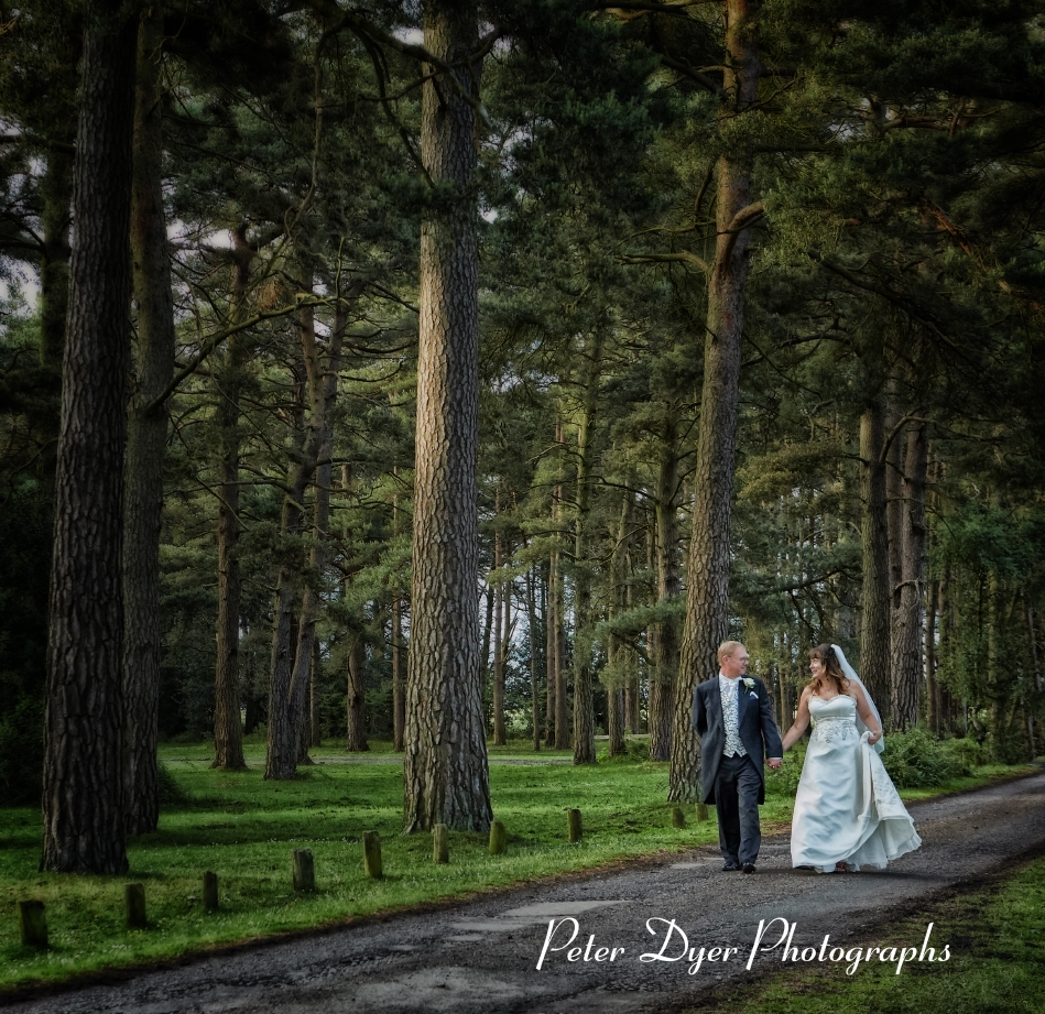 Beaulieu Hotel Wedding Photography_by Peter Dyer Photographs014